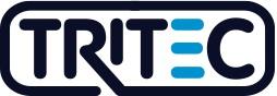 Tritec logo fullcolour