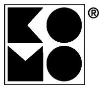 komo-wit